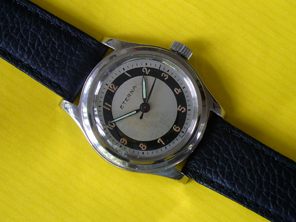 Eterna Manual 2