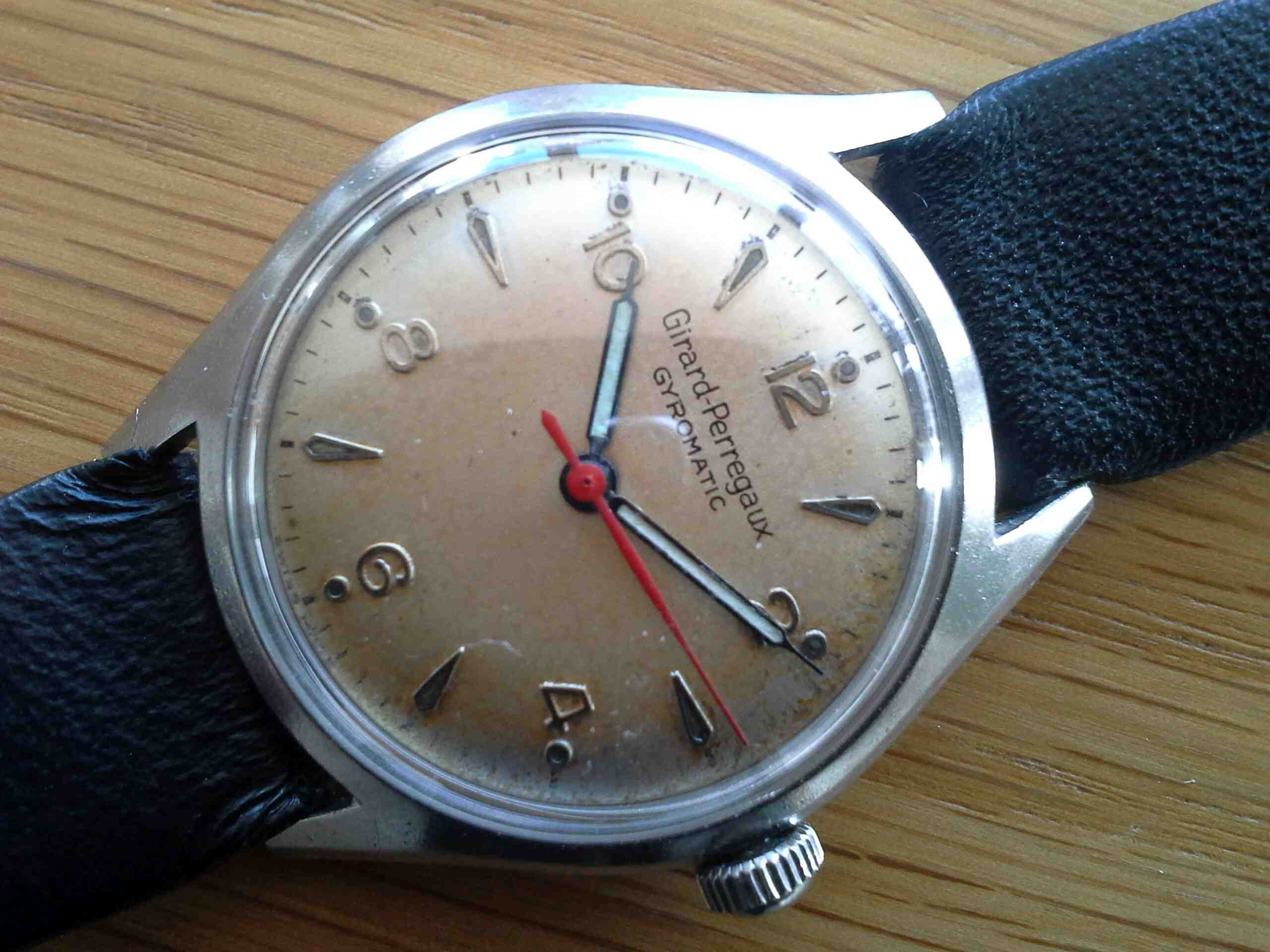 calibre watch blind dh the for watches guy mitka author img helvetia blinds